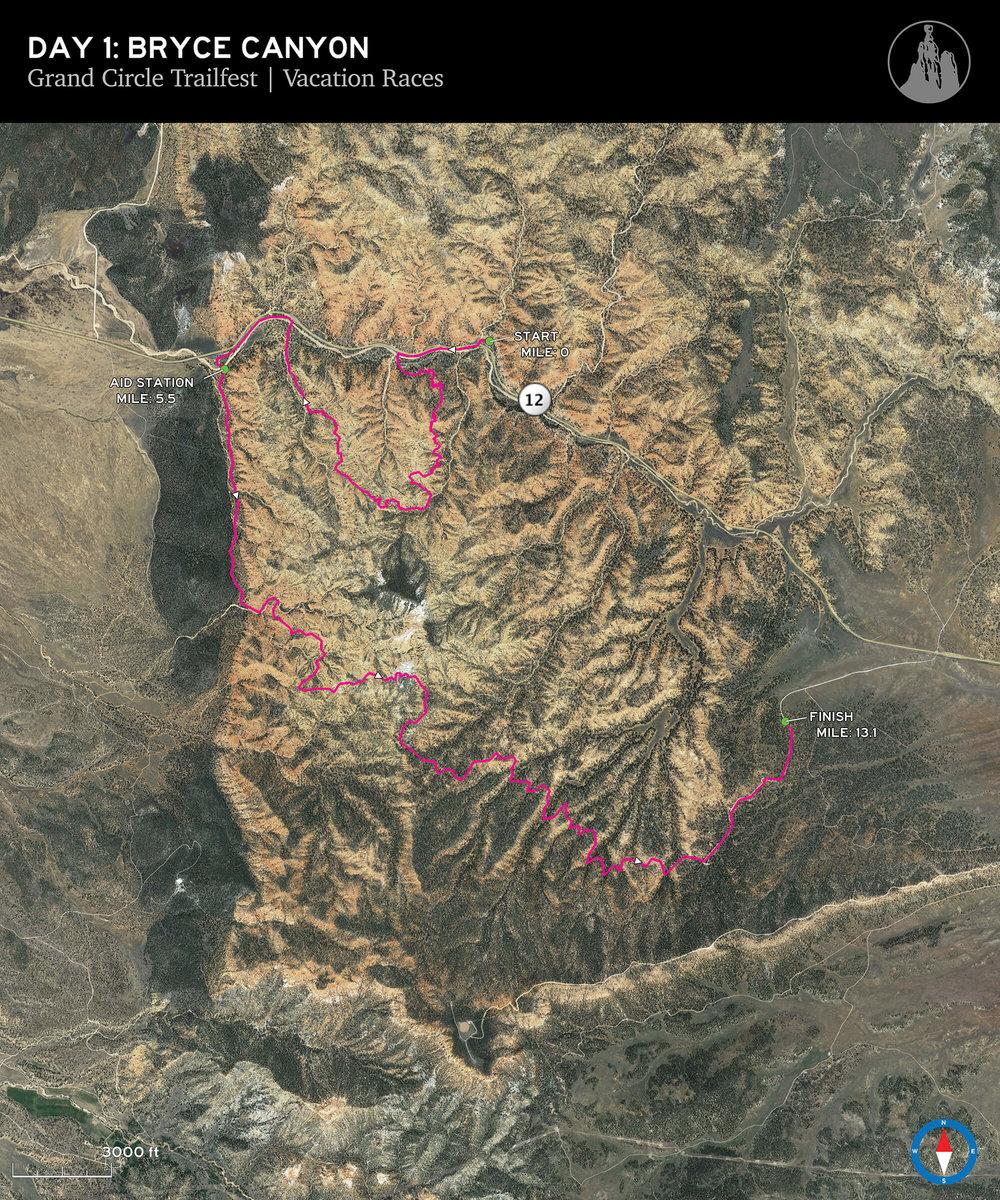 Trailfest Bryce Canyon Course.jpg