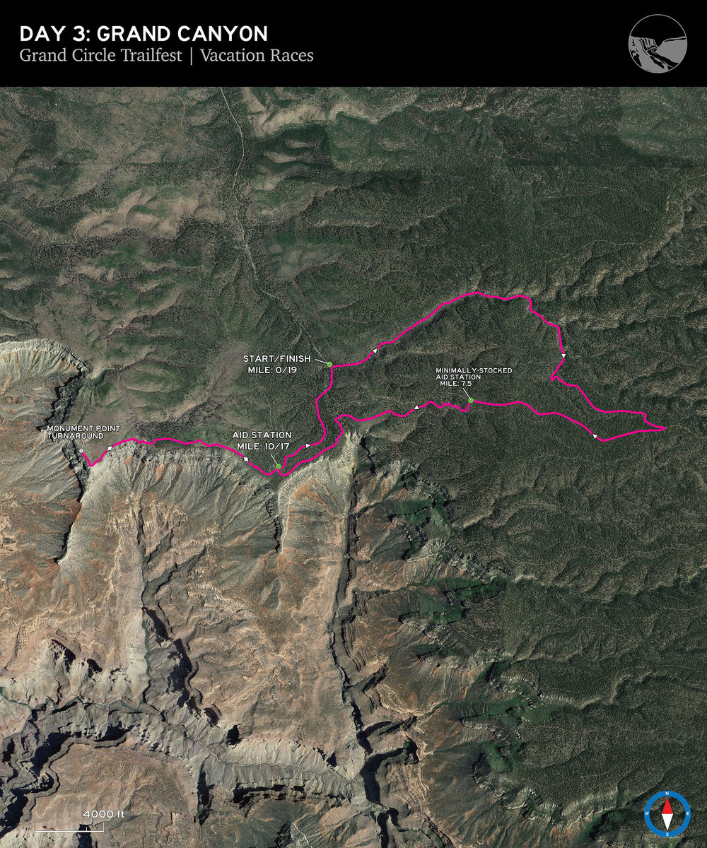 Trailfest Grand Canyon Course.jpg