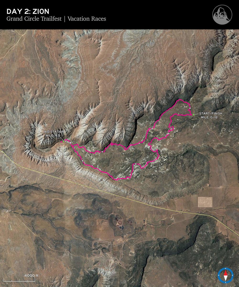 Trailfest Zion Course.jpg