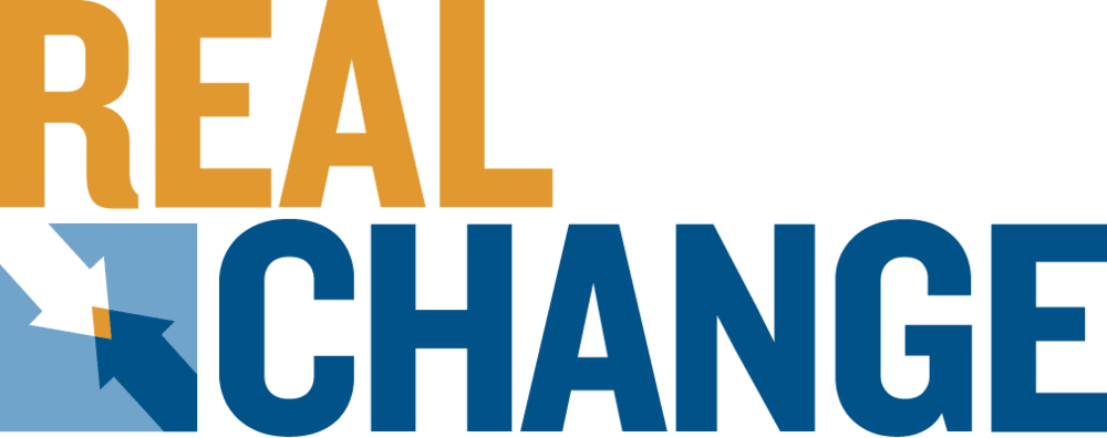 real-change-wordmark.png