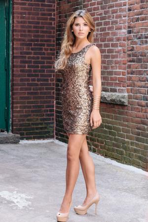 Emily-TBW-Model-Cat-Laine-PRINT-005.jpg