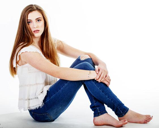 Samantha-7209-80.jpg