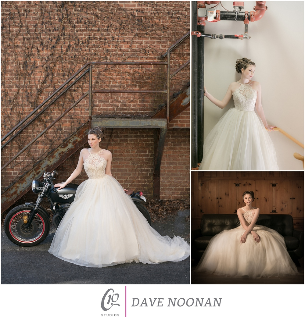 Dave-Noonan-Modern-Fotographic-C10-Studios-©2016_0005a.jpg