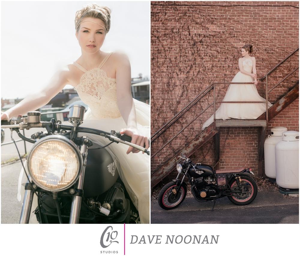 Dave-Noonan-Modern-Fotographic-C10-Studios-©2016_0007c.jpg