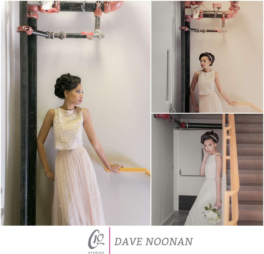 Dave-Noonan-Modern-Fotographic-C10-Studios-©2016_0006.jpg