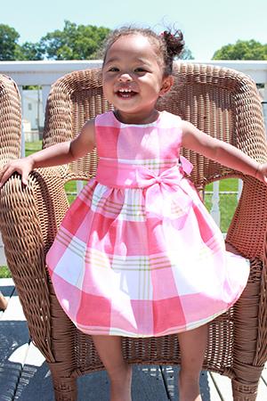 Livia Smile On Chair.jpg