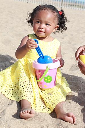 Livia's Beach Smirk.jpg