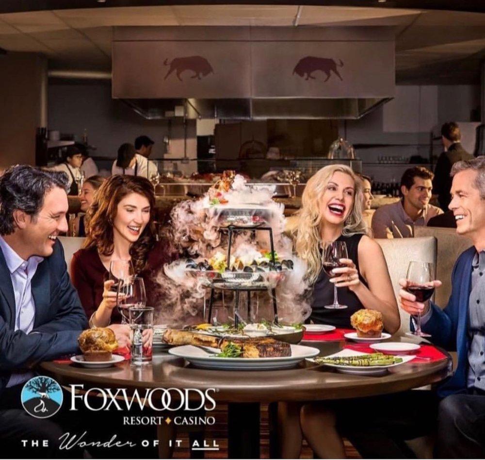 foxwoods 2019.jpg