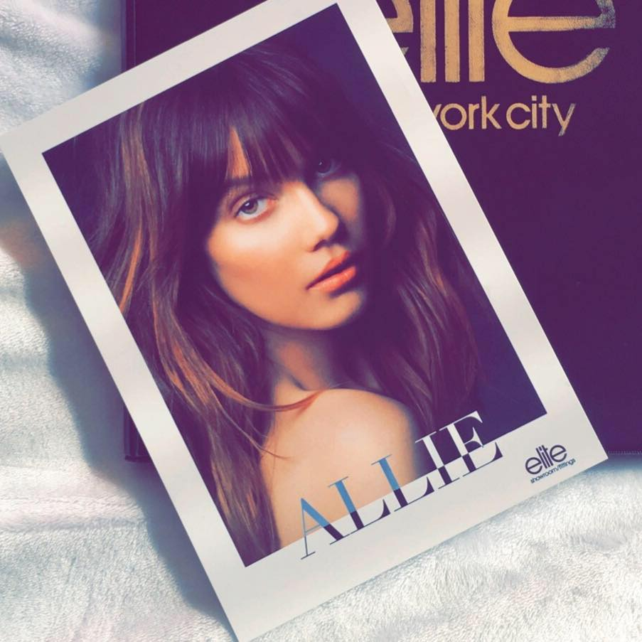 Allie Elite CCard.jpg