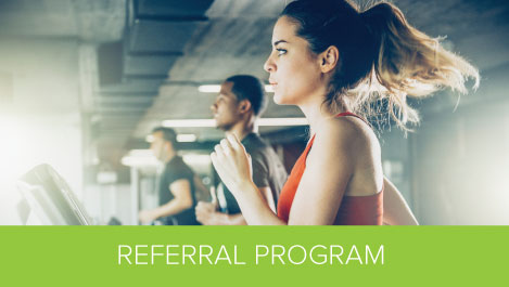 referral-program.jpg