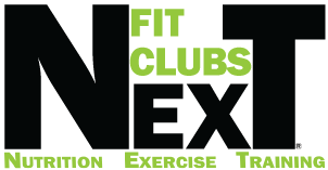 NexT Fit Clubs