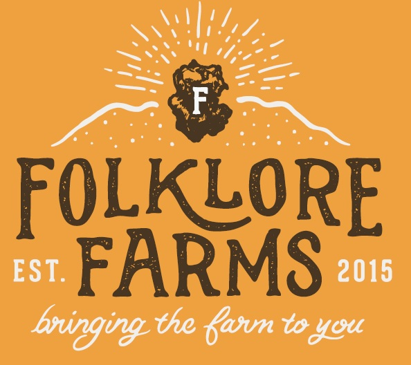 Folklore Farms, LLC