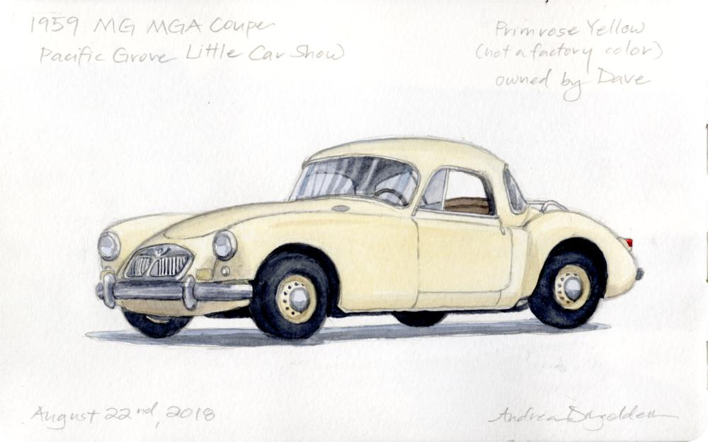 MGA_Coupe.png