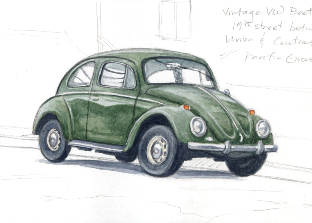 VW_Bug.png
