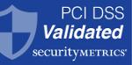 https://www.securitymetrics.com/site_certificate?id=320973&tk=f7ac687bb25f0aeb77029759ca0c5061
