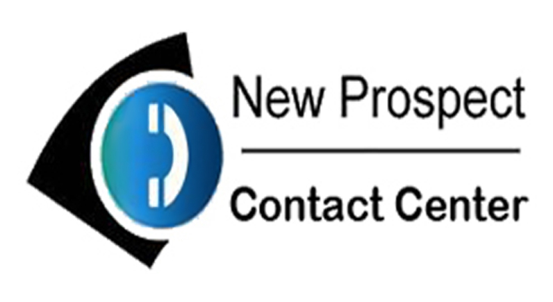 New Prospect Contact Center