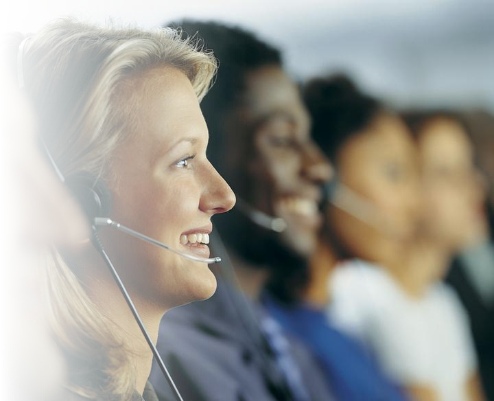 It's estimated that businesses save up to 60% by outsourcing their customer communication services. BPO American, a US Based Call Center, improves productivity by allowing your in-house employees to handle those jobs they're trained to do without doubling as customer service agents. Using your untrained employees to deal with customer service issues often causes a breakdown in efficiency and lost revenue. Our services also eliminate the need for costly employee customer service training. We improve your profit margins, while delivering superior customer service and support. -