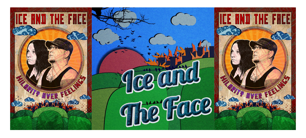 Ice-and-the-Face-banner.jpg