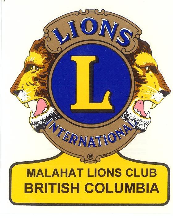 Malahat Lions Logo.JPG