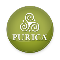 purica-logo.png