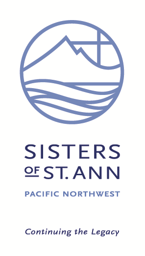 Sisters of St. Ann.png