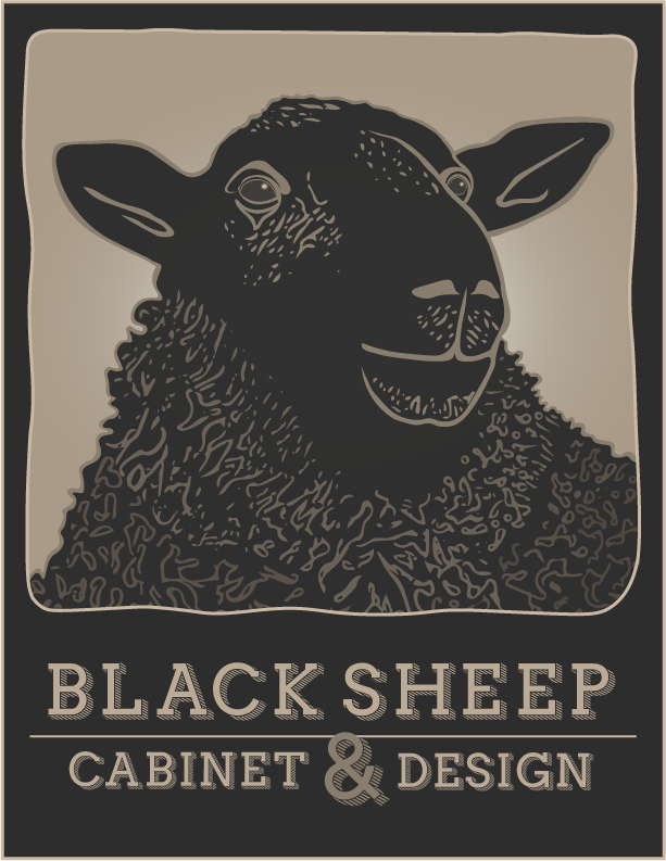 Black Sheep Cabinet & Design