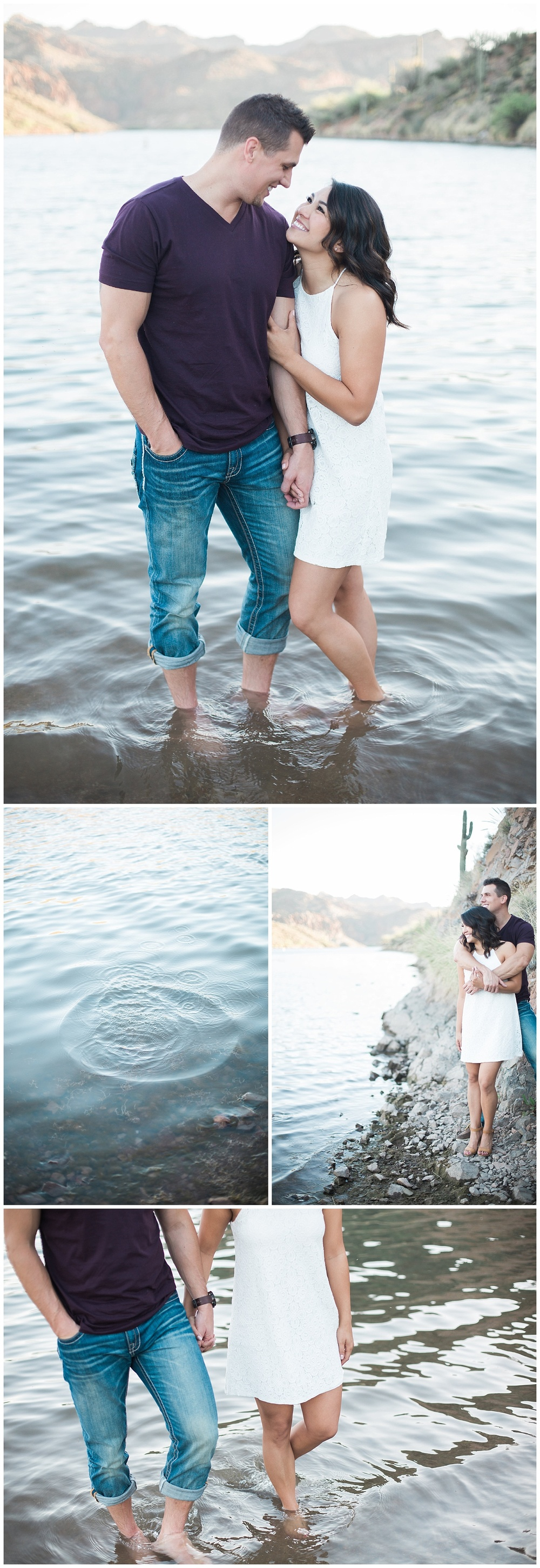 Jade-and-Josh-Engagament-Saguaro-Lake.jpg