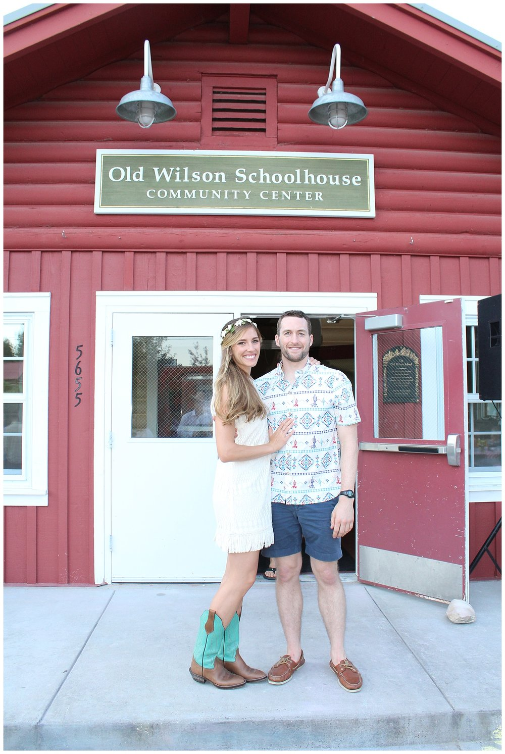 destination-wedding-welcome-party-old-wilson-schoolhouse.jpg