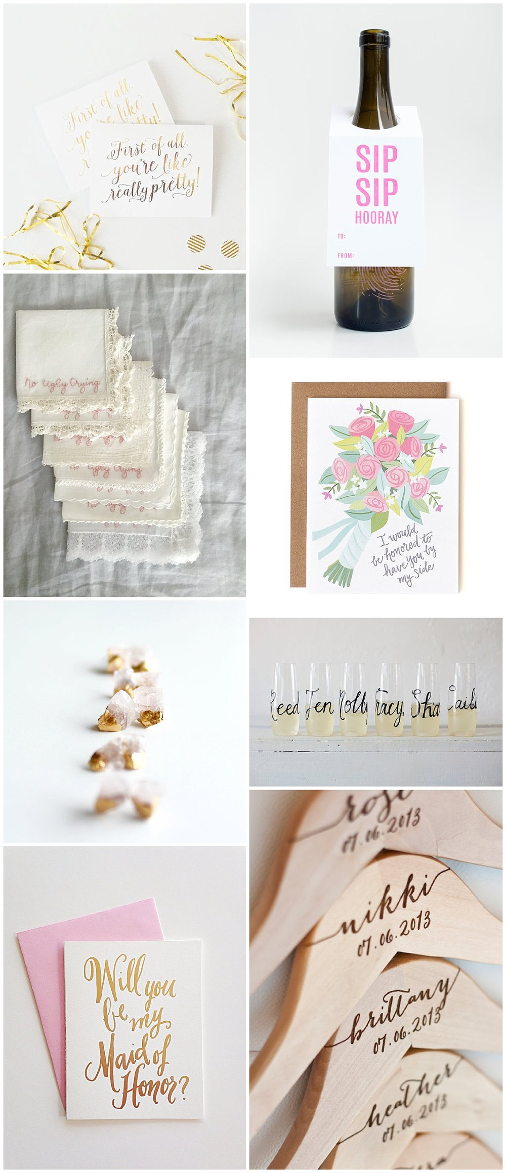 etsy-bridesmaid-gift-round-up.jpg