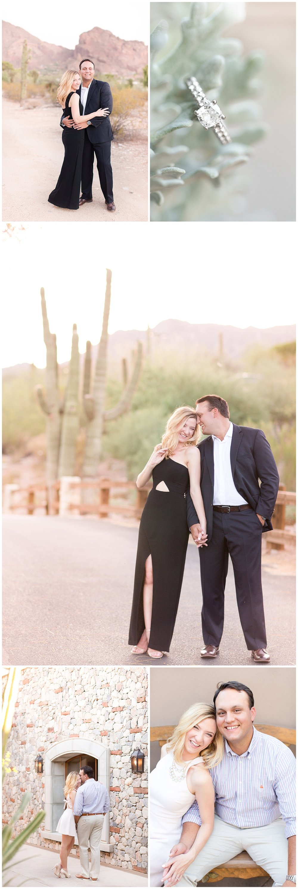 paradise-valley-country-club-engagement-photos.jpg