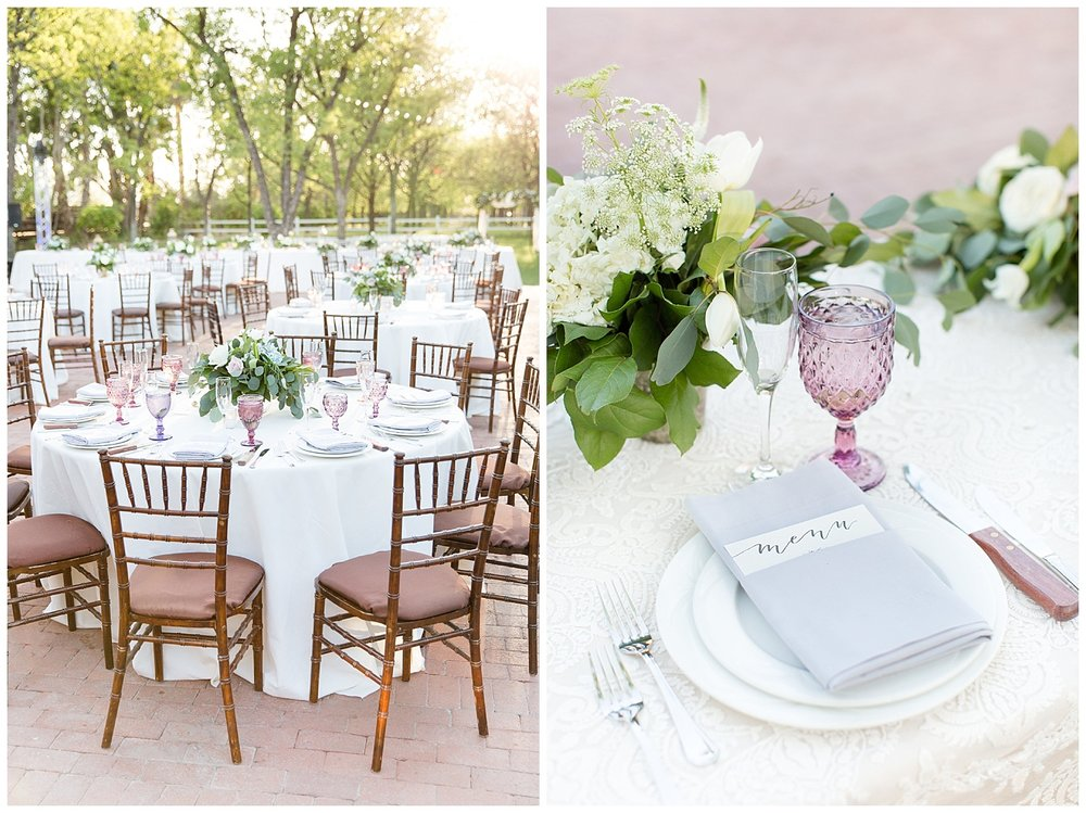 Phoenix-Arizona-Blush-Garden-Wedding-The-Venue-At-The-Grove-11.jpg