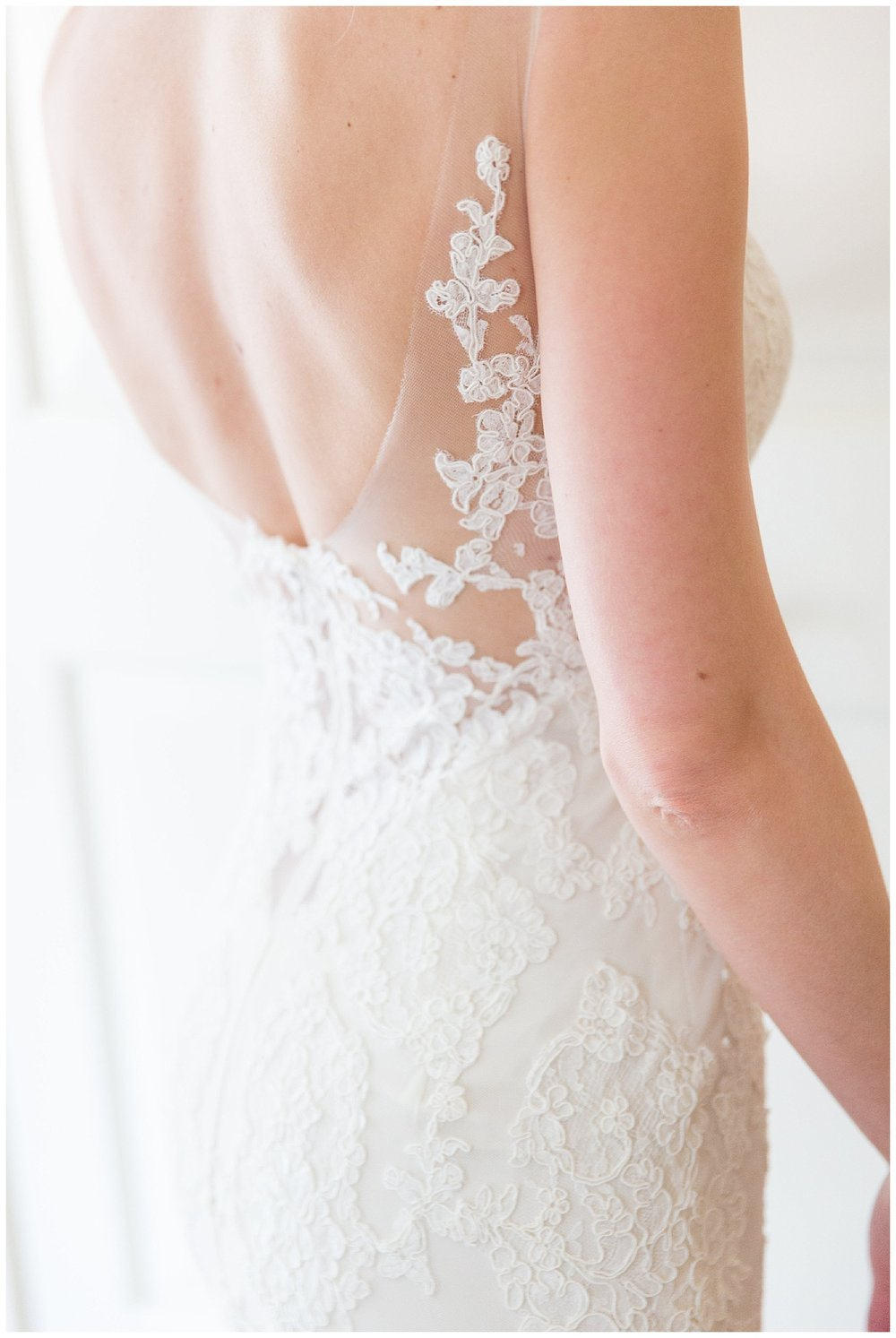 Phoenix-Arizona-Wedding-Dress-Shopping-Tips-From-A-Wedding-Planner.jpg