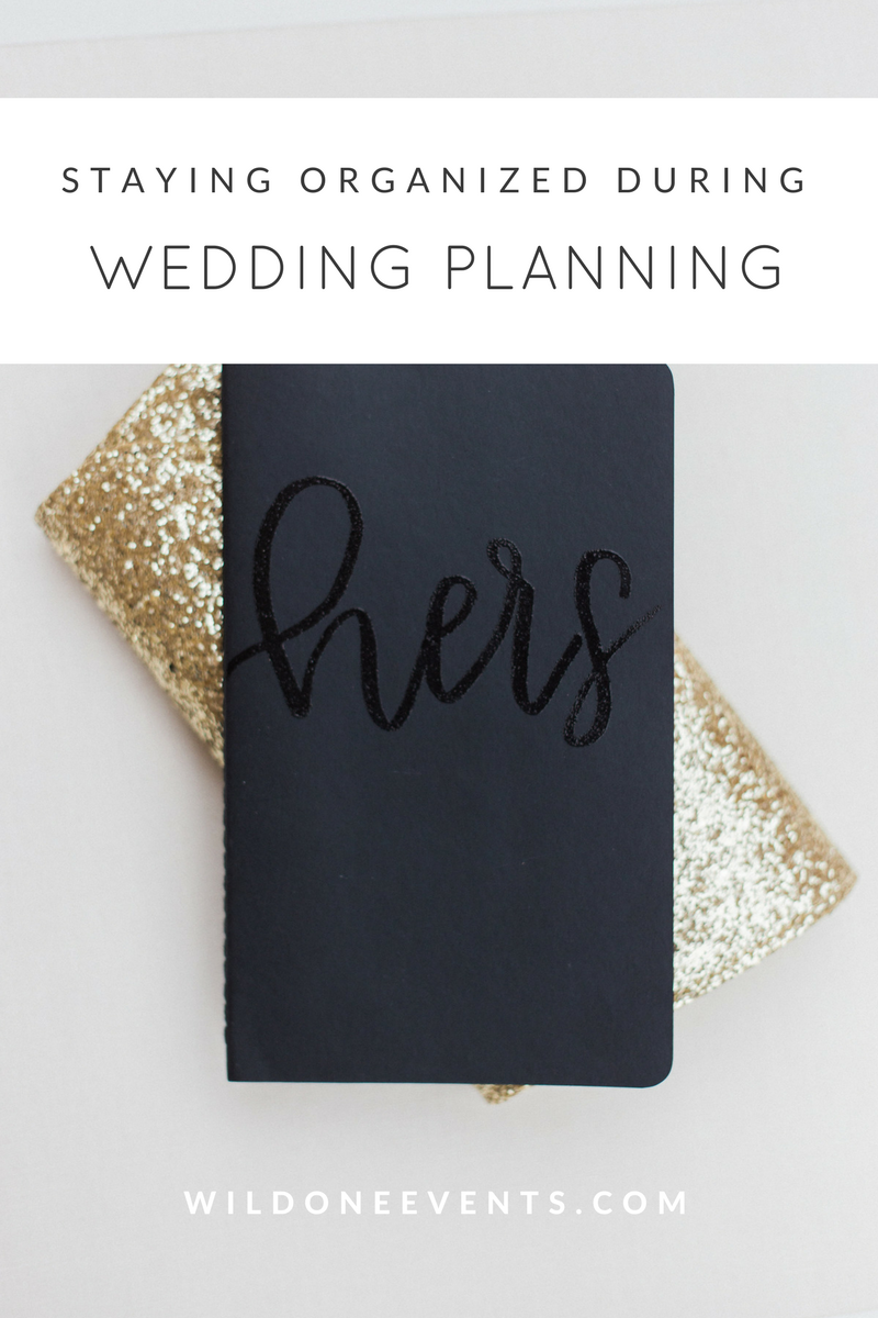 Arizona wedding planner tips for staying organized during wedding planning.png