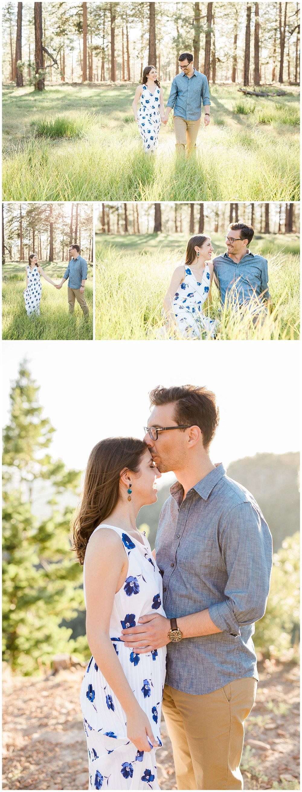 Mount-Lemmon-Engagement-Session.jpg