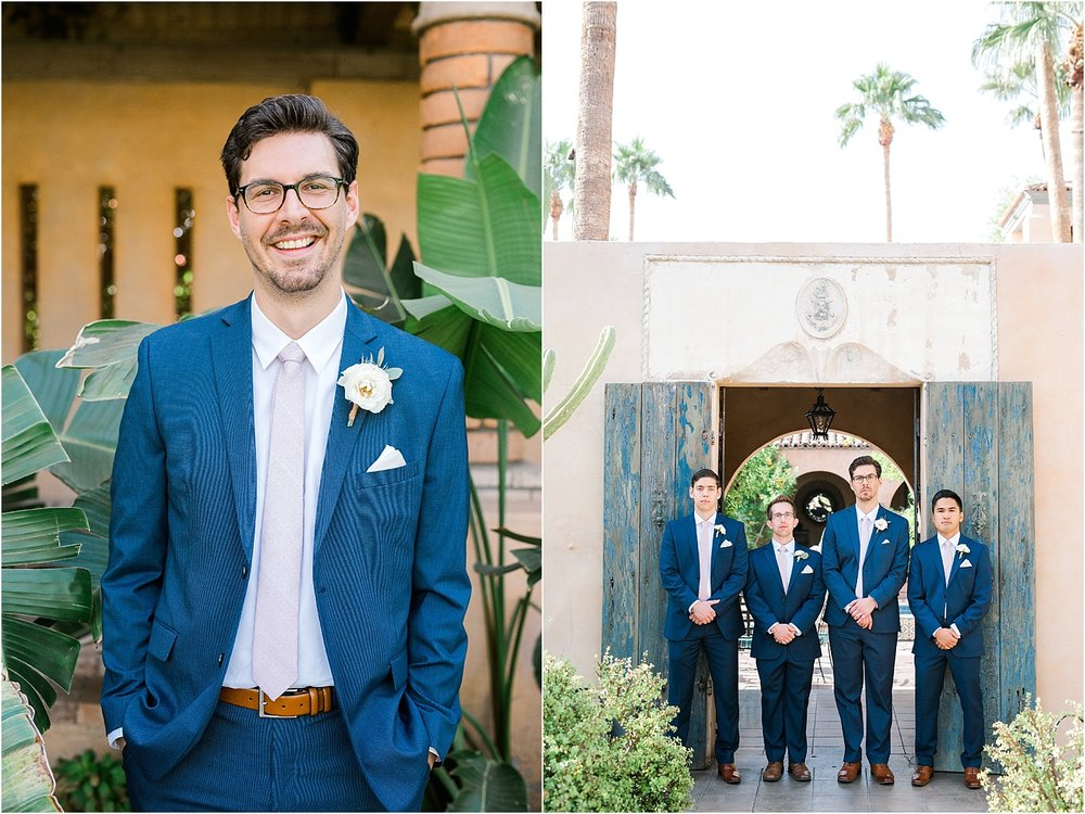 Royal Palms Wedding 6.jpg