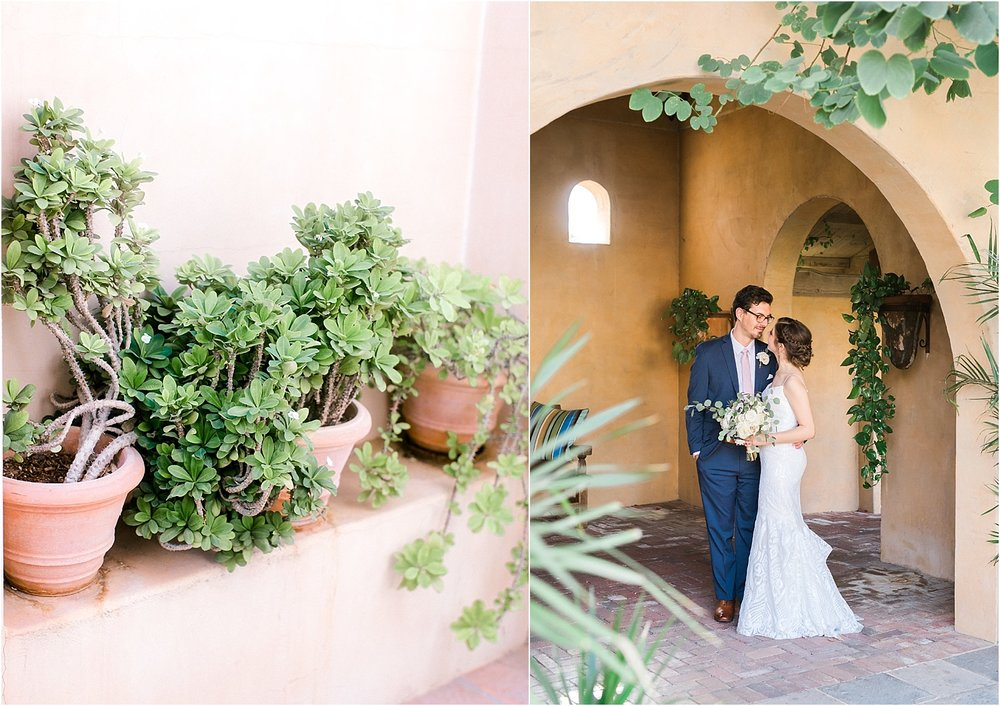 Royal Palms Wedding 12.jpg