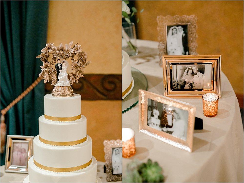 Royal Palms Wedding 16.jpg