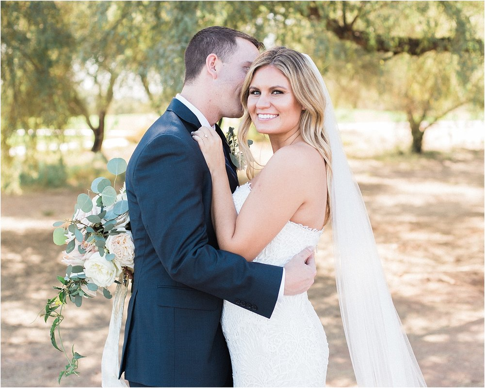 Arizona outdoor wedding1.jpg