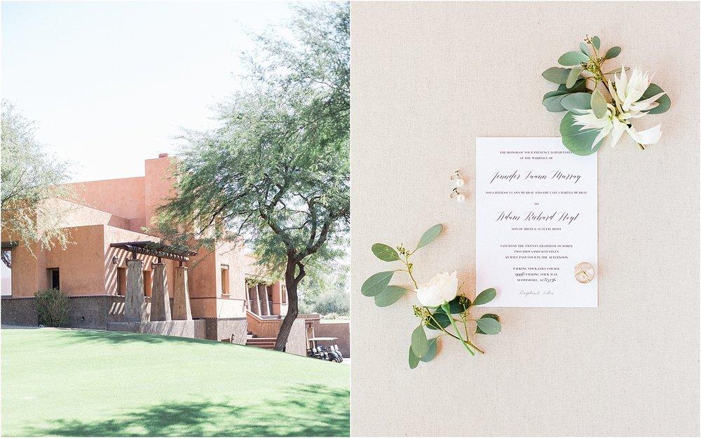 Arizona outdoor wedding2.jpg