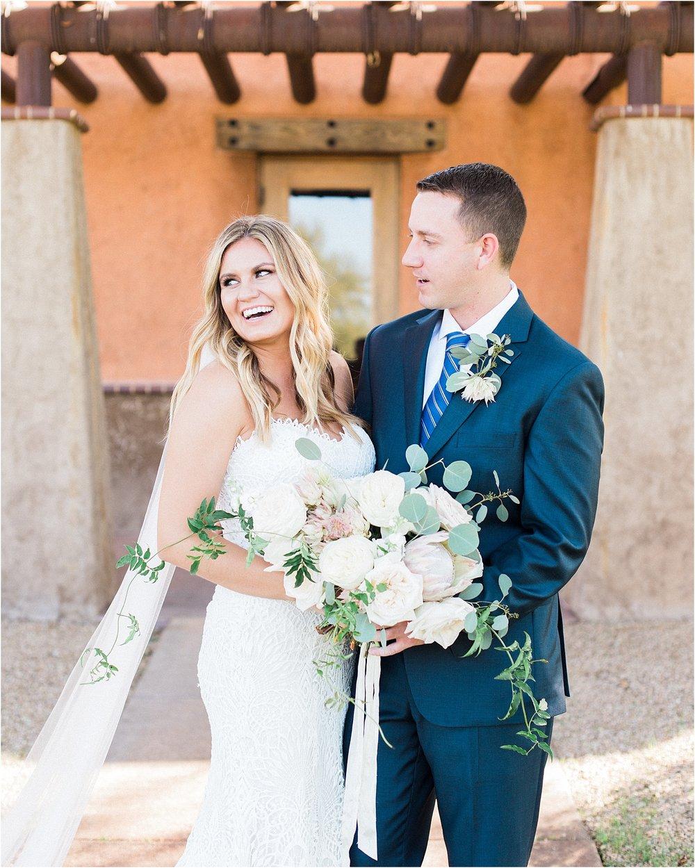 Arizona outdoor wedding7.jpg