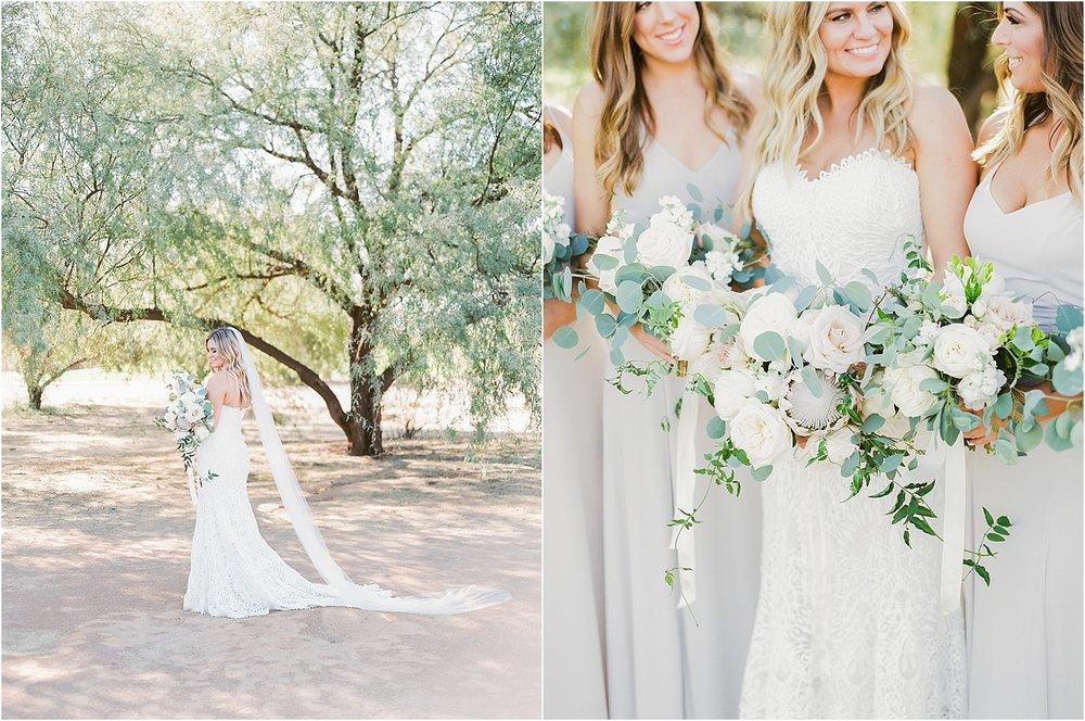 Arizona outdoor wedding9.jpg
