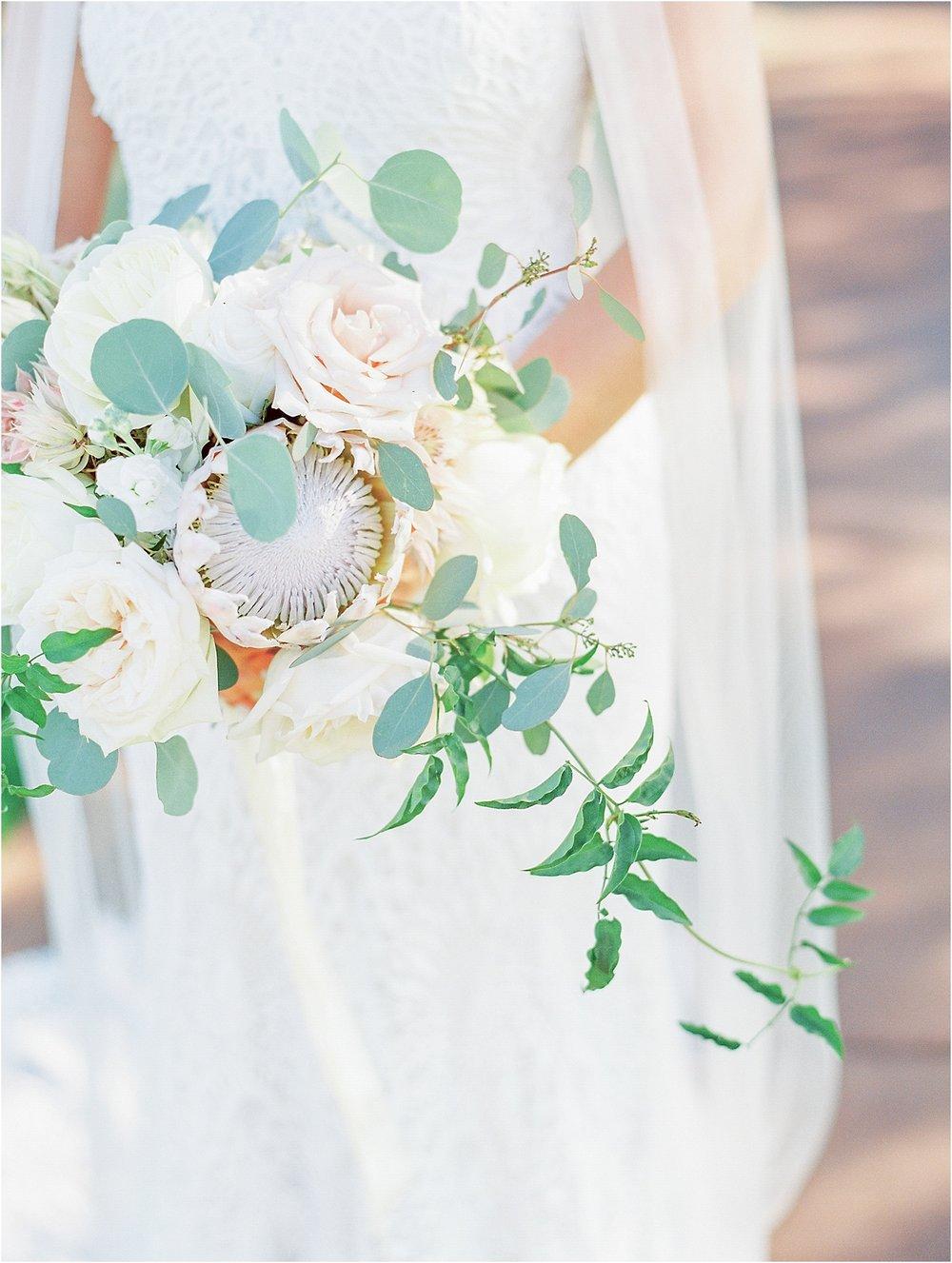 Arizona outdoor wedding10.jpg