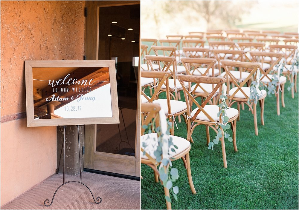 Arizona outdoor wedding11.jpg