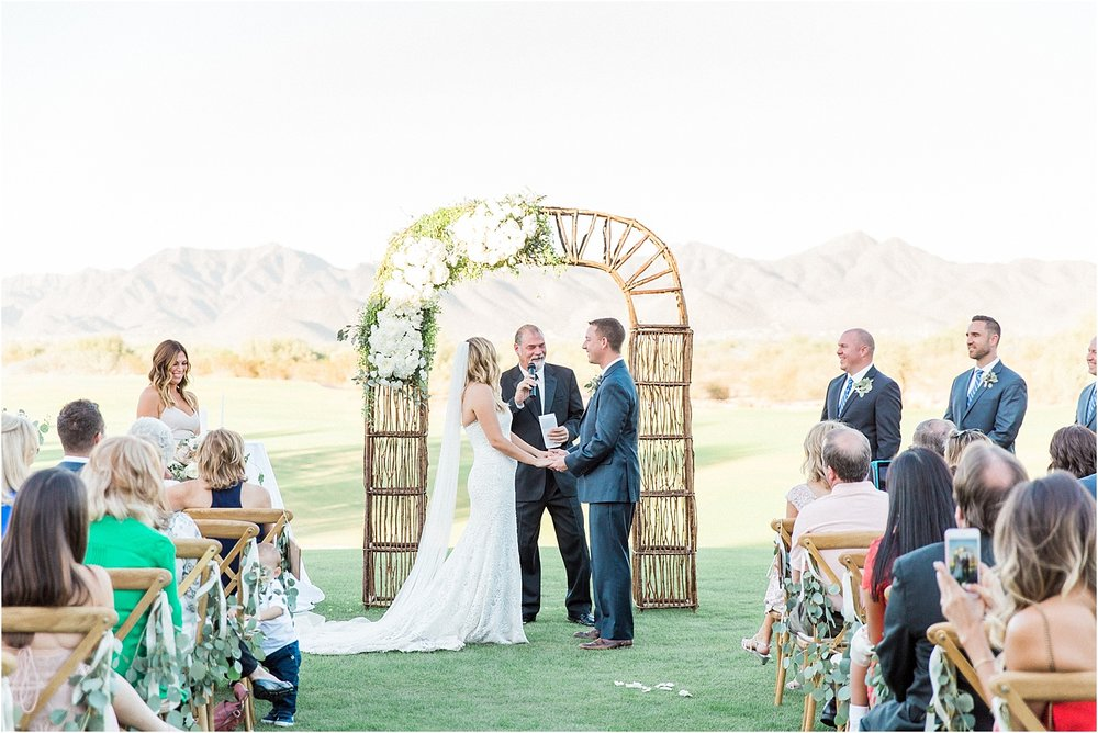 Arizona outdoor wedding13.jpg