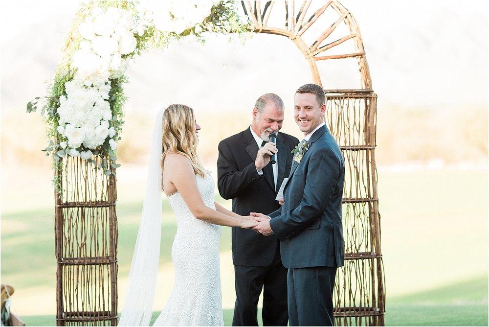 Arizona outdoor wedding15.jpg