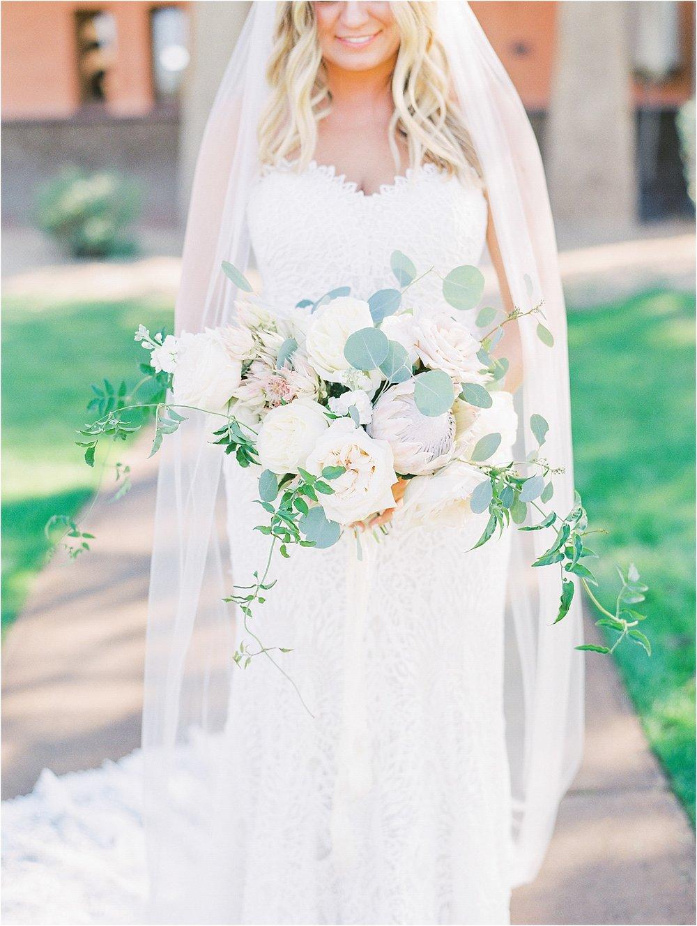 Arizona outdoor wedding16.jpg