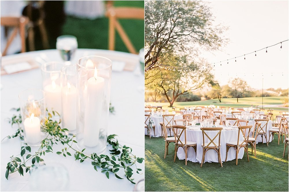 Arizona outdoor wedding17.jpg