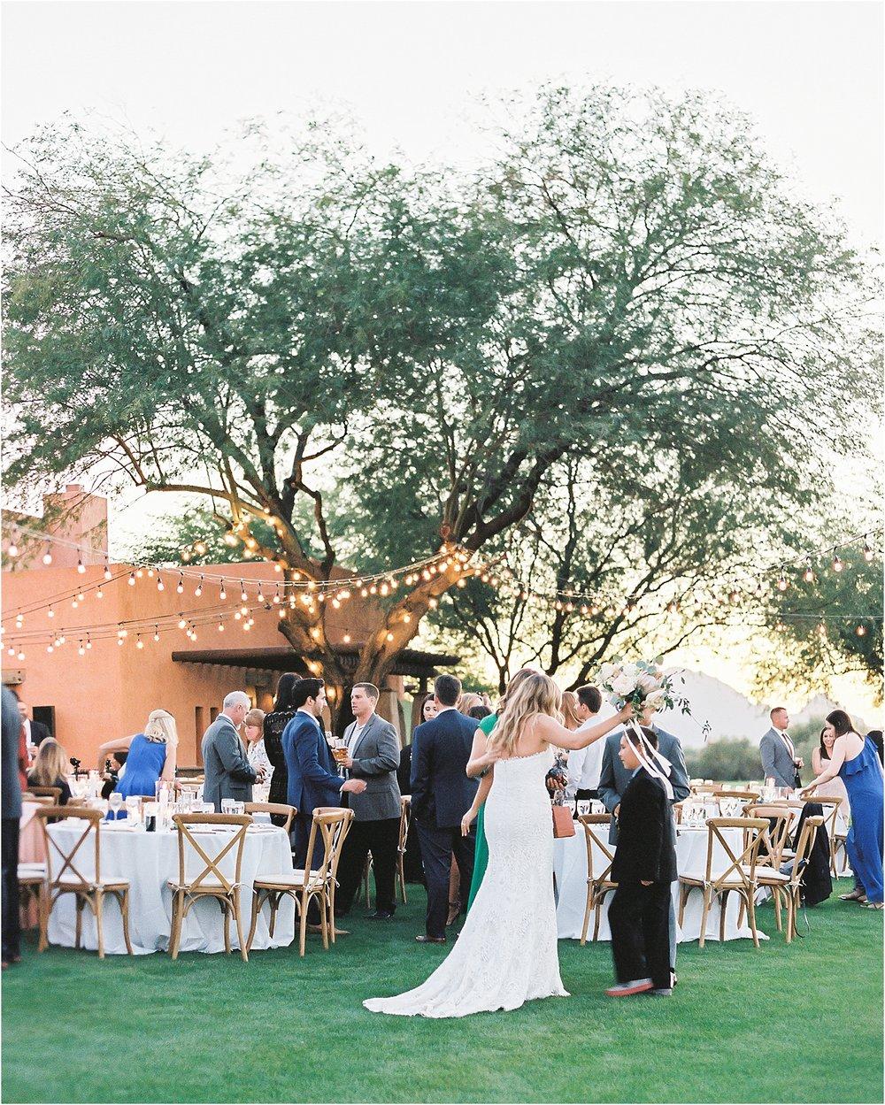 Arizona outdoor wedding21.jpg
