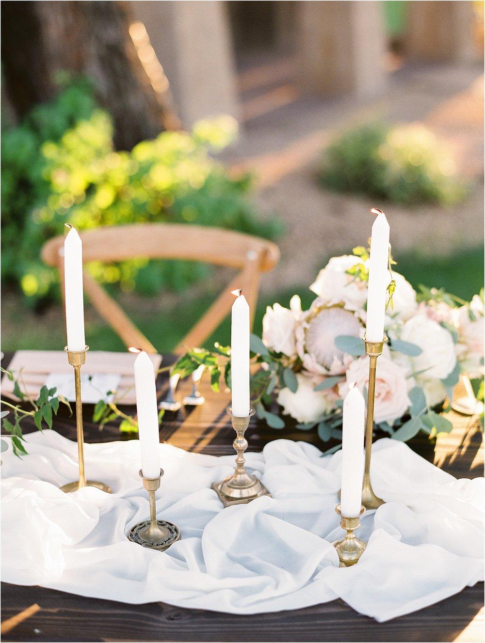 Arizona outdoor wedding24.jpg