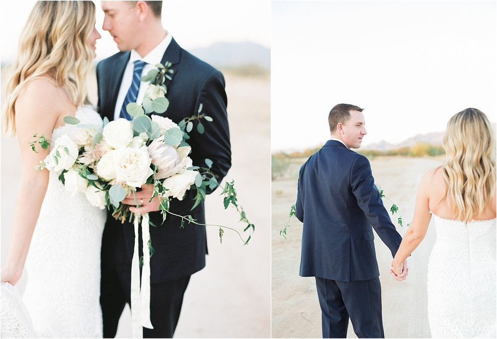 Arizona outdoor wedding25.jpg